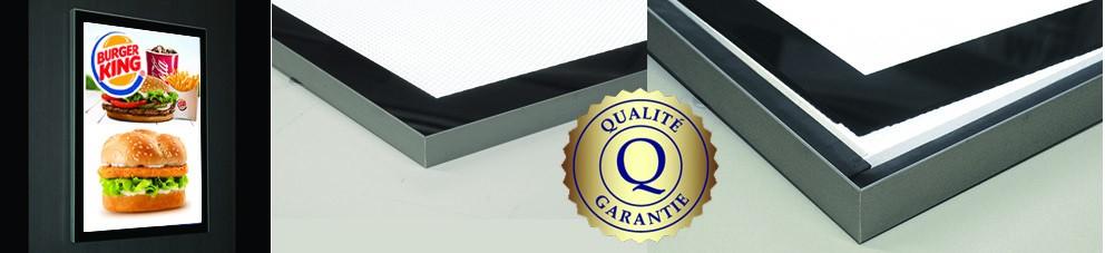 qualite-garantie